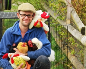 Chicken Run-895x570
