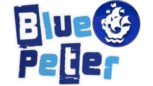 blue-peter-logo-2015
