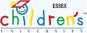 childrens-university-small 291