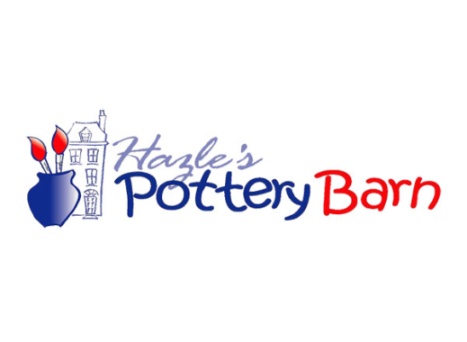 Learn Pottery Painting with Lunch Day